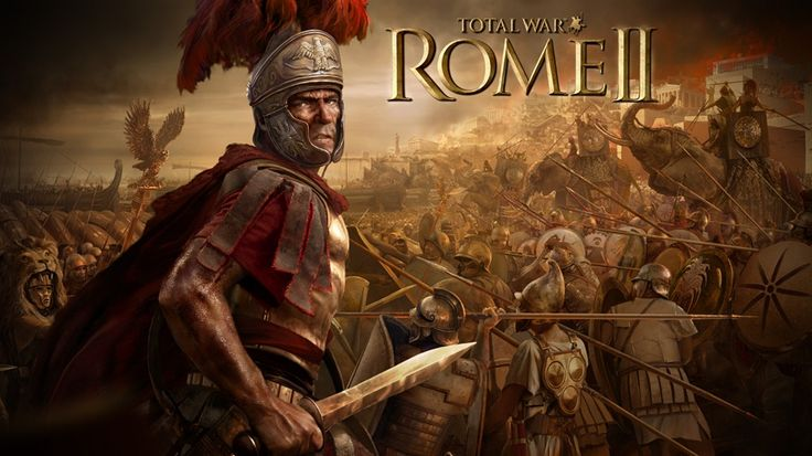 Total War Rome 2 Download! Free Download Strategy Video Game from Total War Game Series! http://www.videogamesnest.com/2015/09/total-war-rome-2-download.html #games #pcgames #gaming #pcgaming #videogames #strategy #totalwar