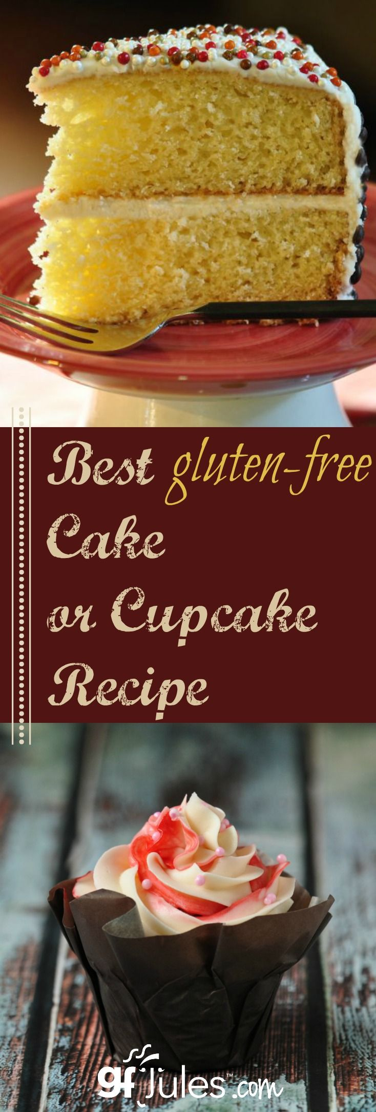 Lactose free cake recipes easy