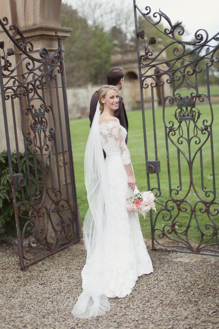 90 best wedding dresses mermaid images on pinterest for Eva my lady wedding dress