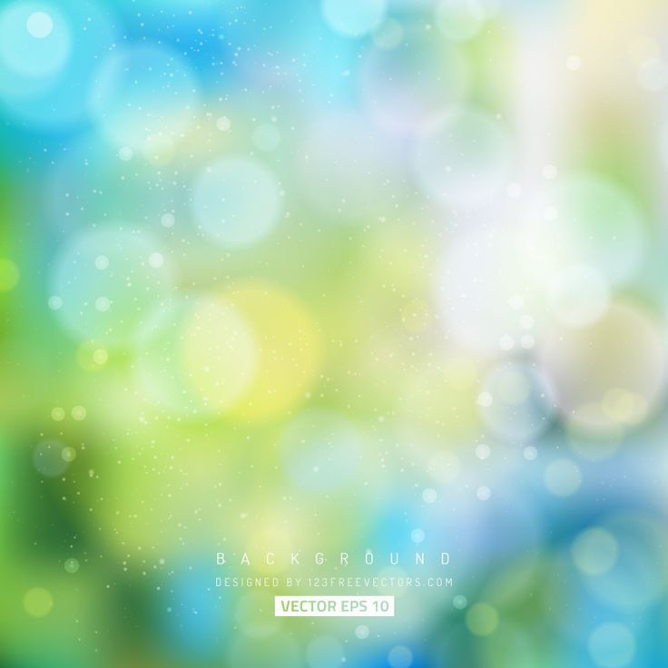 Abstract Light Bokeh Image Download  - https://www.123freevectors.com/abstract-light-bokeh-image-download/