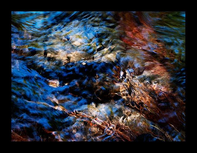 Voidomatis River | Flickr - Fotosharing!