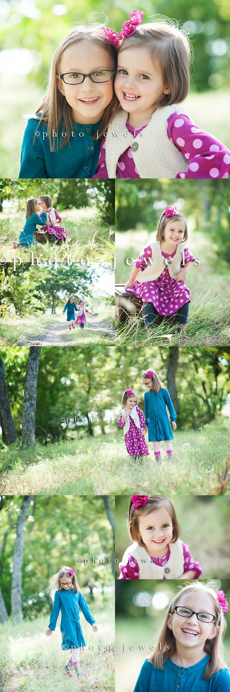 sisters photo shoot, sisters, girls, girls photo shoot, fall pictures, Photo Jewels Photography