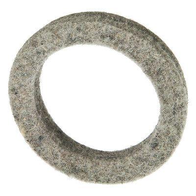 Wheel Seal National 5m289 Fits 61-71 International Scout #car #truck #parts #wheels, #tires #wheel #hubs #bearings #5m289