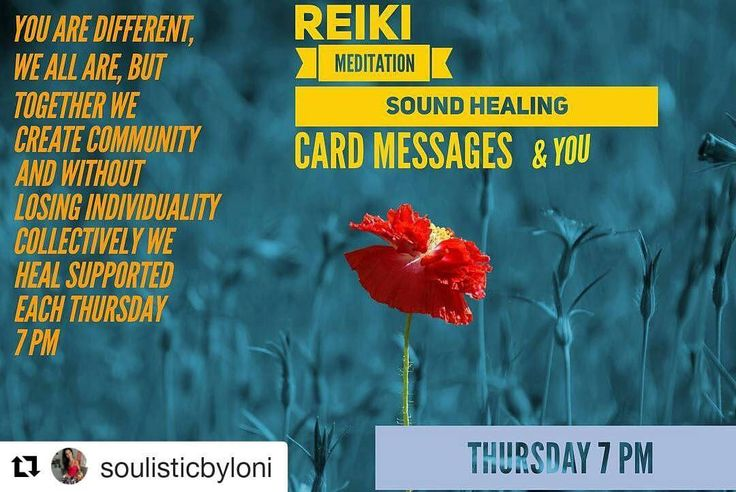 Credit tob#soulisticbyloni  ・・・ See you all on Thursday #reiki #hollywoodfl #daniabeach #hallandalebeach  #HollywoodTapFL #HollywoodFlorida #HollywoodFL #HollywoodBeach #DowntownHollywood #Miami #FortLauderdale #FtLauderdale #dania #daniabeach #Aventura #Hallandale #hallandalebeach #Pembrokepines #miramar #broward  (at Soulistic 1909 Harrison St)