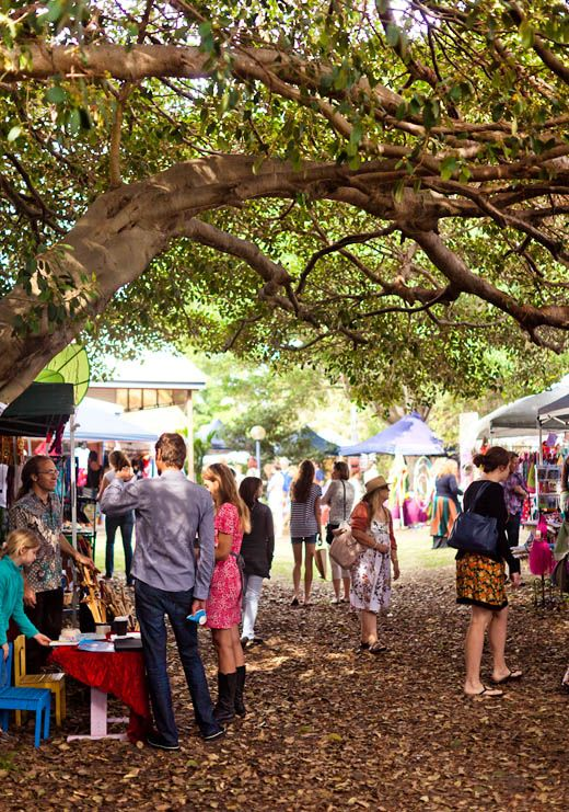 Olive Tree Markets - Great shopping for local treasures, handicrafts and handmade clothing for little girls.
