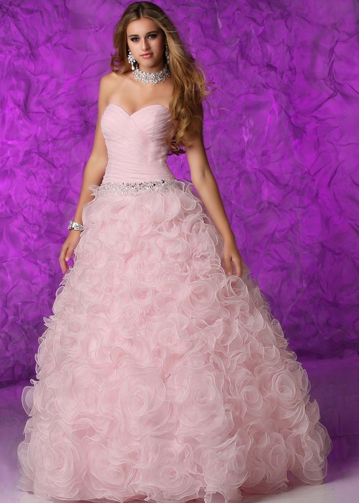 32 best SHERRIHILL (LONG GOWN) images on Pinterest | Formal prom ...