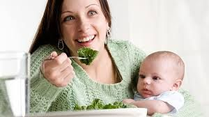 http://www.healthandmore.net/womens-health-after-pregnant/