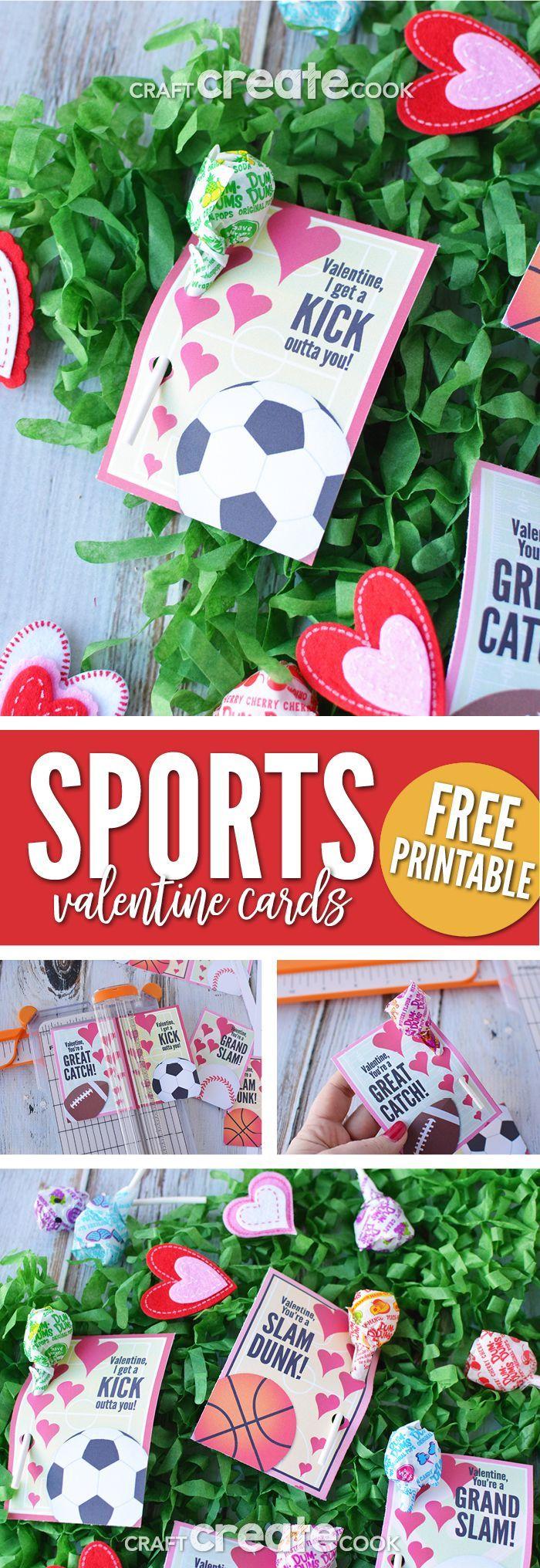 986 best ♥ Valentine\'s Day Crafts images on Pinterest   Valentine ...