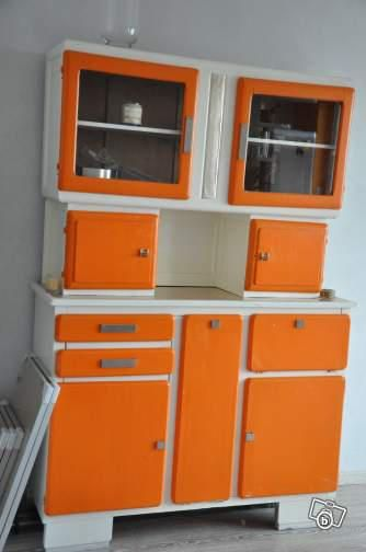 190 best buffet mado images on Pinterest | DIY, Painted furniture ...