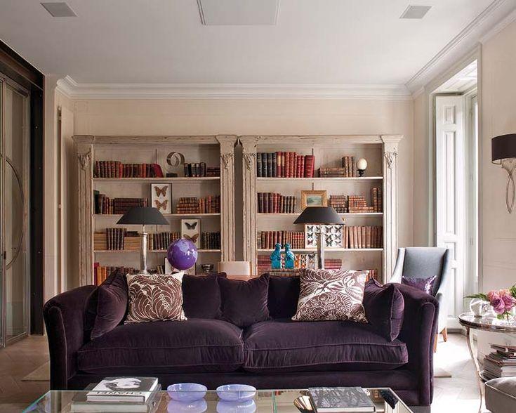 30 Best Images About Living Room On Pinterest Velvet