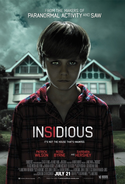 Best Scary Movies I Like Images On Pinterest Projects Beer - 21 terrifying situations imaginable