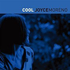 Joyce Moreno: Cool jazz review by C. Andrew Hovan, published on November 21, 2016. Find thousands reviews at All About Jazz!