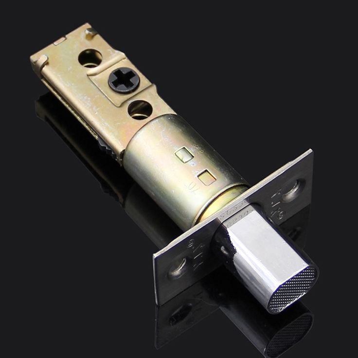 42.84$  Watch now - http://alig6d.shopchina.info/go.php?t=32777855587 - Hotsale 2PCS Center Distance 60-70mm Adjustable Lock Core Security Door Lock Cylinder Lock Fittings  #magazineonlinewebsite
