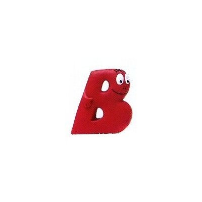 referral letters 11 best images about the letter b on 24258