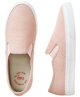 45 Cheap Shoes That Look Expensive : Lucky Magazine