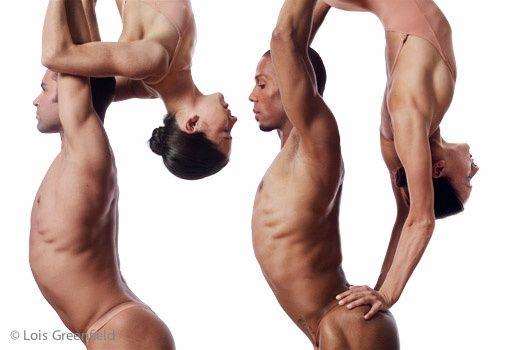 Bondage stories of posture collars