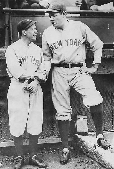 8 Best Babe Ruth - Bf Images On Pinterest  Babe Ruth -5233