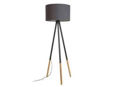 11 best Lampadaires images on Pinterest
