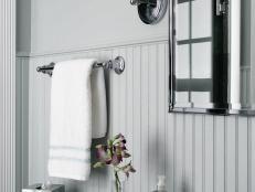 23 Best Covering Ugly Tile Images On Pinterest Bathroom