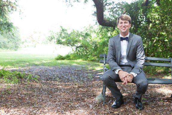 Charleston Weddings - Legare Waring House Wedding - Lowcountry Wedding - Amy Prikazsky Photography - Pink and Green