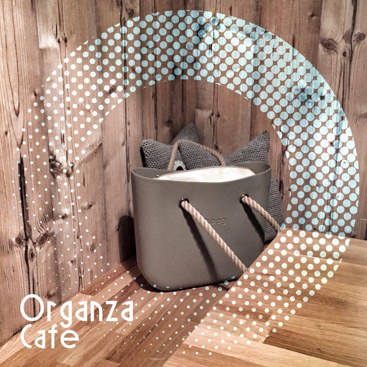 Organza Cafe