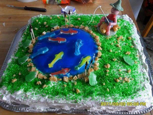 horgászos marcipánfigura - Google keresés