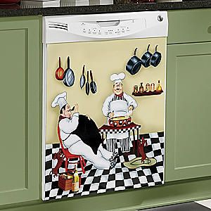 1427 Best Images About Cobre Forno E Fog 227 O On Pinterest