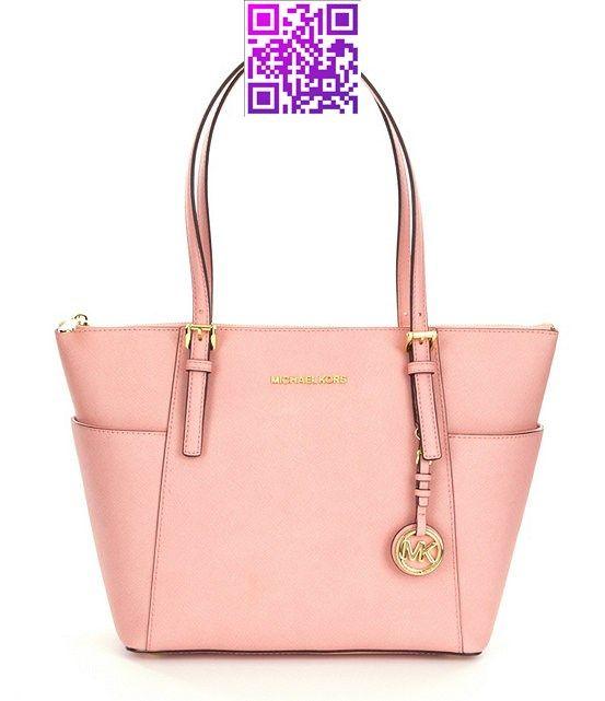 2885eb137694 Buy light pink michael kors purse > OFF59% Discounted