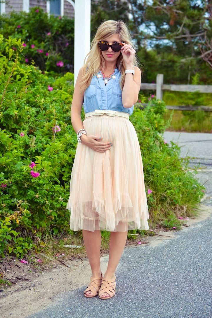 808 best pregnancy pretties images on Pinterest ...