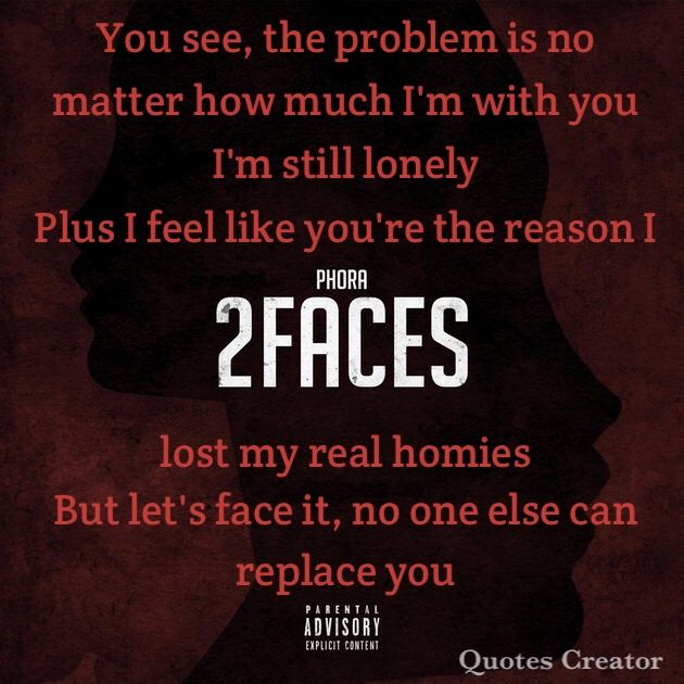 Phora Quotes Impressive 11 Best Phora Quotes Images On Pinterest  Chicano A Quotes And Beds