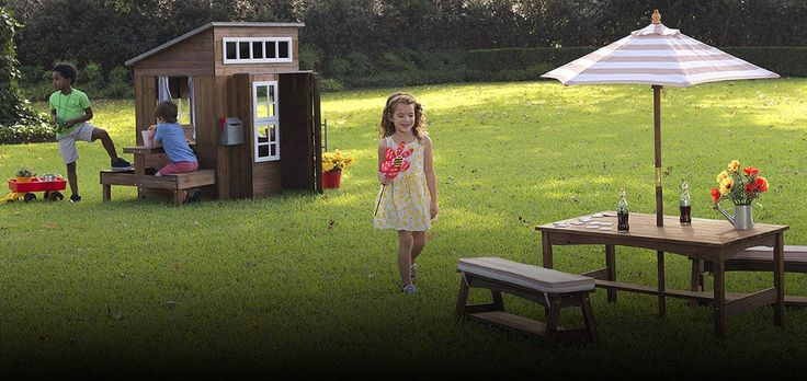 1000 id es sur le th me cabane pour enfants de jardin sur for Cabane de jardin en solde