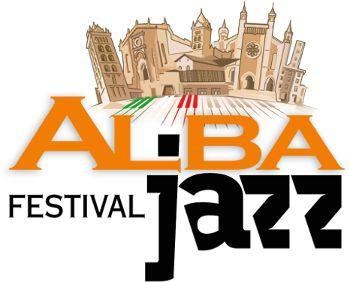 ALBA JAZZ FESTIVAL, la 11ème éditon c'est du 8 au 11 juin 2017 !