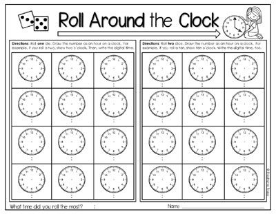 12 best Educación images on Pinterest Learning english, English - time clock sheet template