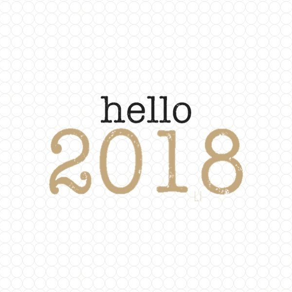 Happy New Year ❤ MISS MILLIONAIRESS & CO.™