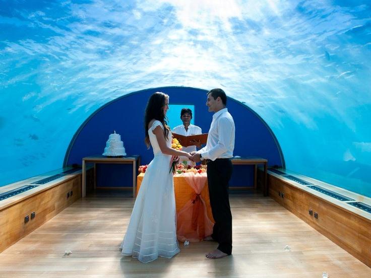 Honeymoon Decoration In Maldives : maldives wedding maldives hotels maldives islands maldives maldives ...