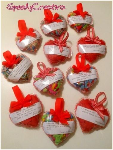 Oltre 25 fantastiche idee su fai da te per san valentino su pinterest regali di san valentino - Decorazioni san valentino fai da te ...