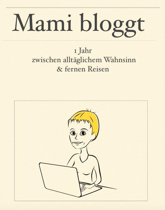 Es ist vollbracht. Mein erstes Buch ist fertig – das kostenlose eBook zu meinem Blog. Auf über 120 Seiten findest du insgesamt 40 Geschichten aus meinem Mama-Leben, die oft zum Schreien komisch, reiselustig und manchmal auch nachdenklich & sentimental sind. Jetzt hier kostenlos runterladen …
