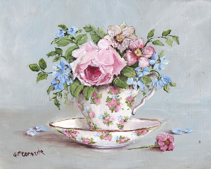 Google Image Result for http://images.fineartamerica.com/images-medium-large/blooms-in-a-tea-cup-gail-mccormack.jpg