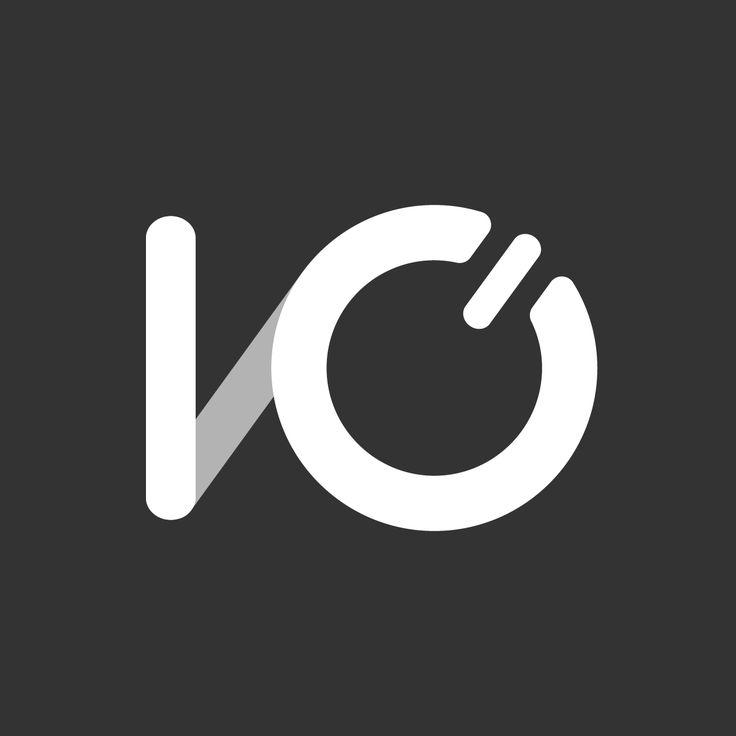 I/O 3000は、Webデザインに関わる人のためのWebデザインギャラリーサイトです。国内外を問わず、Web制作の参考となるサイトをセレクトしています。