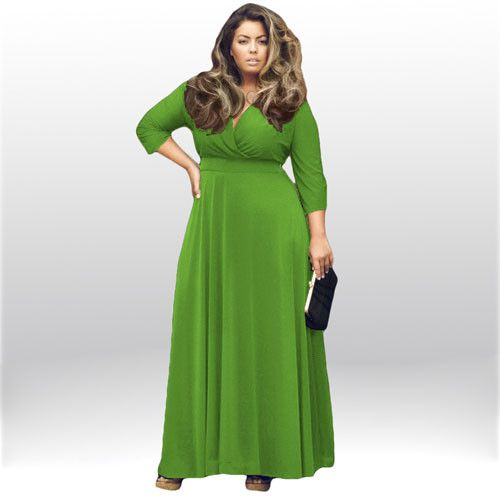 XXXL Plus Size Woman Long Dress Vestido Fat Dress Long Sleeve Women's Party Bandage Bodysuit Bodycon Clothing Clothes