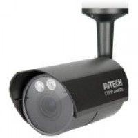 AVTECH AVM552B WDR Bullet Network Camera