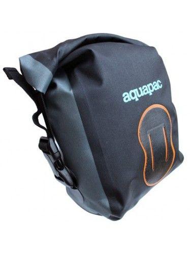 Αδιάβροχη Θήκη Aquapac Medium Stormproof Camera | www.lightgear.gr
