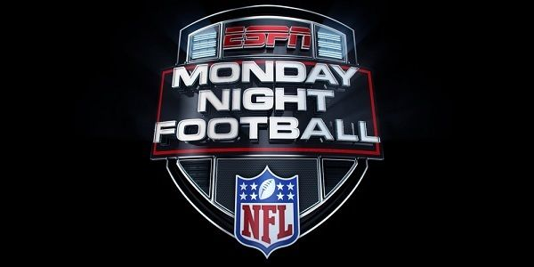 Monday Night Football Is Bringing Its Original Theme Song Back, But With Some Changes