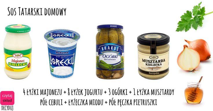 http://czytajsklad.com/wp-content/uploads/2016/02/sos-tatarski-domowy.png