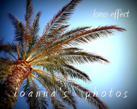 Digital Fine Art Photography Download 8''x10'' by ioannasphotos, €4.00