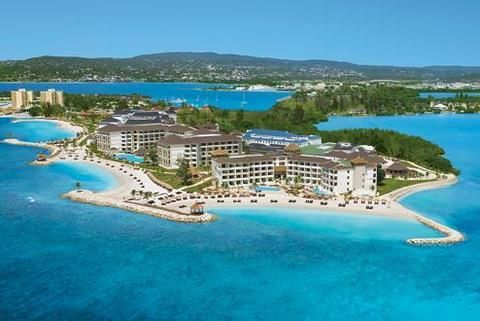 Top places to visit and things to do in Montego Bay Jamaica, Montego Bay: See…