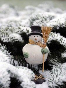 Zima to idealny czas, aby pokazać naszym klientom, że są dla nas ważni. Przedstawiamy dzisiaj kilka pomysłów na zimowe gadżety.  #kubkitermiczneznadrukiem #kubkiznadrukiemkrakow #zima #gadzetyreklamowe #marketing