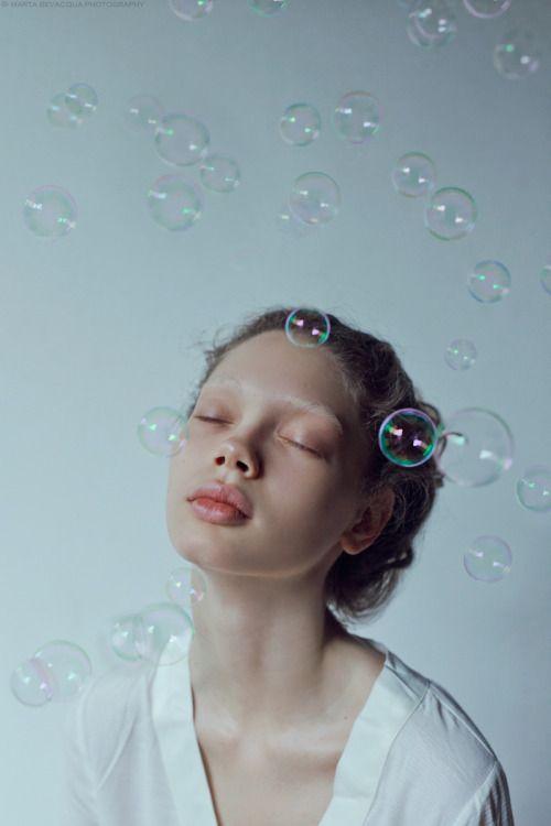 [intense ethereal whooshing] — martabevacquaphotos: marta bevacqua photography – Landon