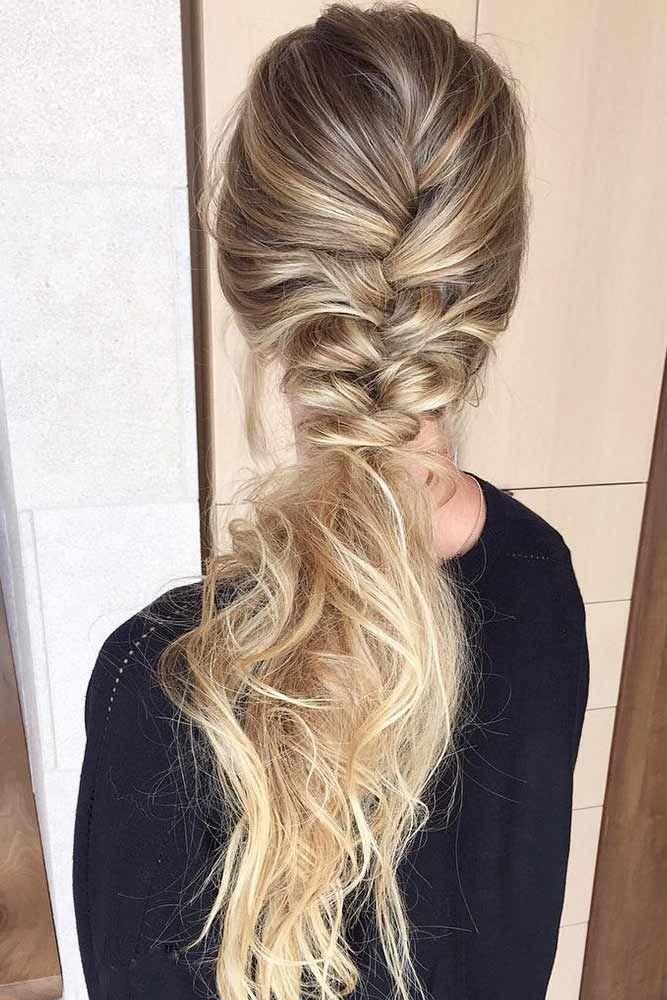 Ombre Hairstyles Ombre Frisuren Ombre Haar Frisuren Ombre