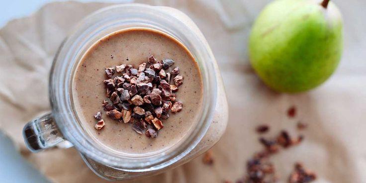 ¿Quieres ganar músculo? 5 recetas de batidos de proteínas fáciles de hacer que te ayudarán a aumentar tu masa muscular naturalmente.